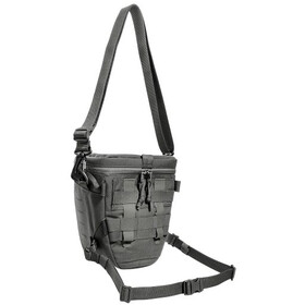 Tasmanian Tiger TT Focus ML Kamera Tasche carbon
